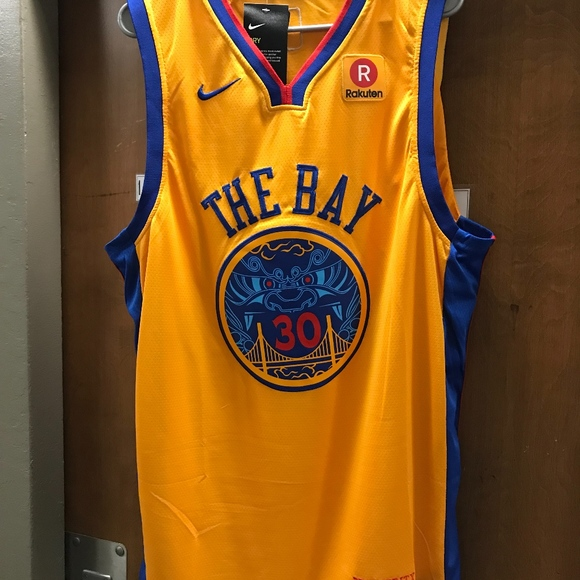 online store db385 36194 NBA Golden State
